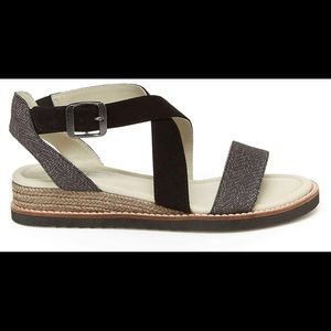 Jambu—-Caymen Flat Sandals
